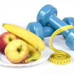 Fitness Nutrition: How to Get in Shape